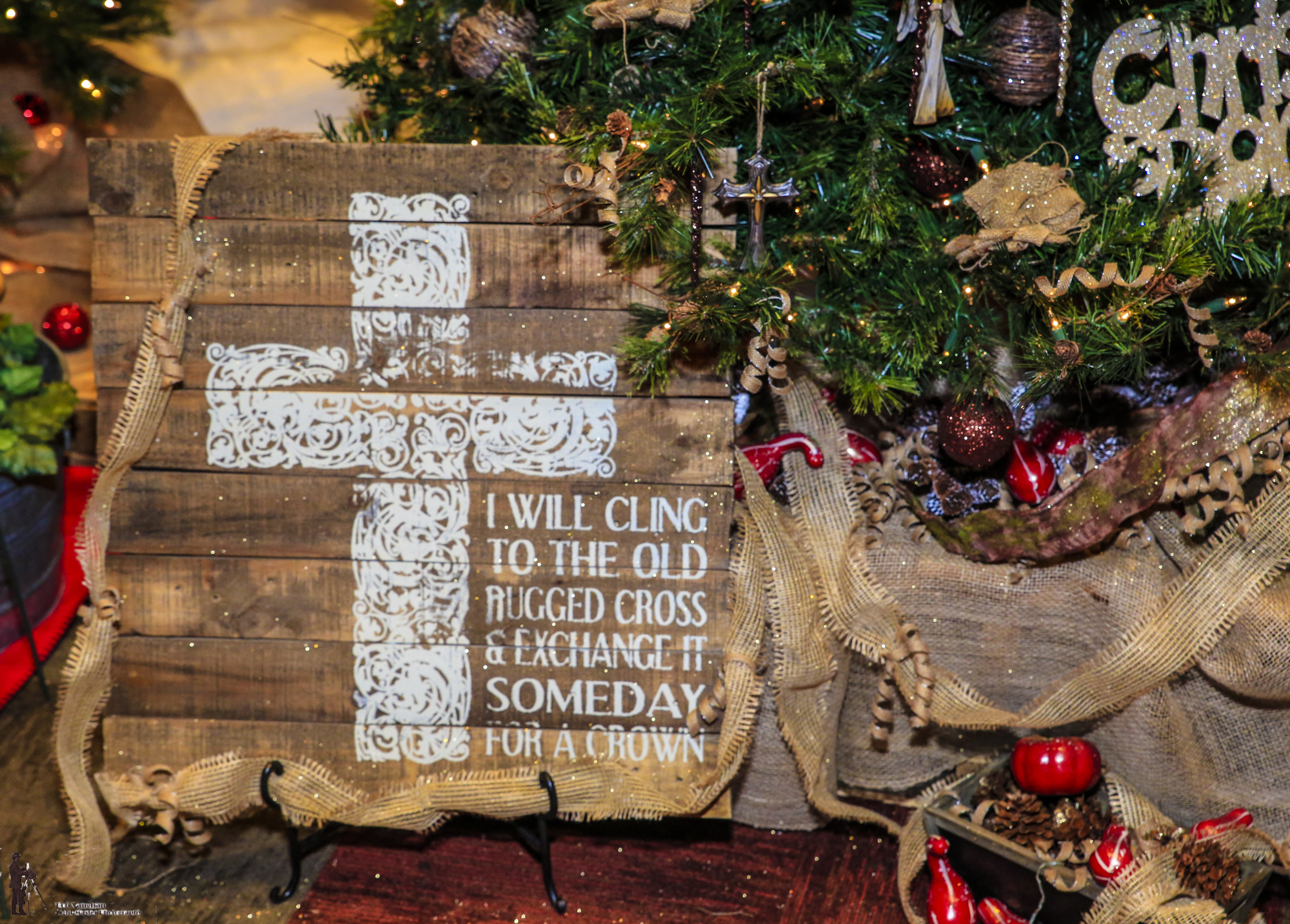 so it is christmas time once again and once again i must ask why in the world do non christians celebrate christmas it makes about as much sense as the