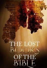 lostbooks
